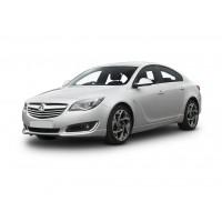 Opel Insignia 2011-2015