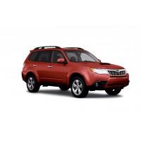 Subaru Forester 2007-2013