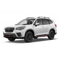 Subaru Forester 2018-2021