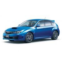 Subaru Impreza 2008-2012