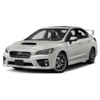 Subaru Impreza 2011-2015
