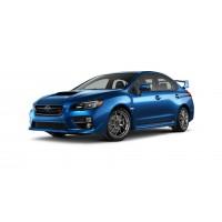 Subaru Impreza 2016-2019