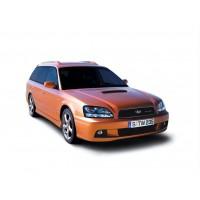Subaru LEGACY 1998-2002