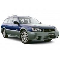 Subaru OUTBACK 1998-2002