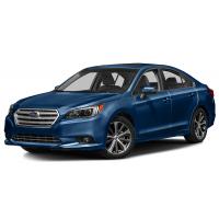 Subaru LEGACY 2014-2019