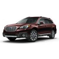 Subaru OUTBACK 2015-2018