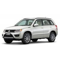 Suzuki Grand Vitara 2012-2016