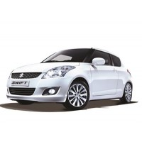 Suzuki Swift 2010-2015