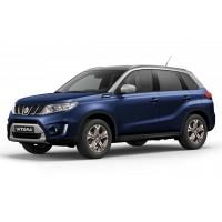 Suzuki Vitara 2015-2018