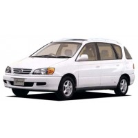 Toyota Ipsum 1996-2001
