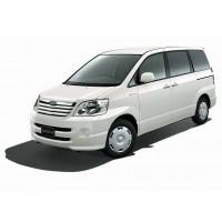 Toyota Noah 2001-2007