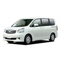 Toyota Noah 2007-2013