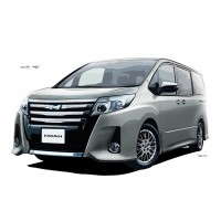Toyota Noah 2014-2020