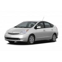 Toyota Prius 2003-2011