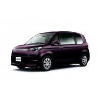 Toyota Spade 2012-2020