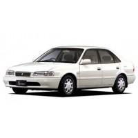 Toyota Sprinter 1995-2000