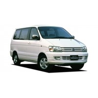 Toyota Noah 1996-2001