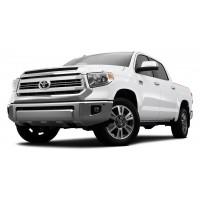 Toyota Tundra 2006-2020