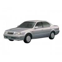 Toyota Vista 1994-1998