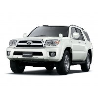 Toyota Hilux Surf 2002-2009