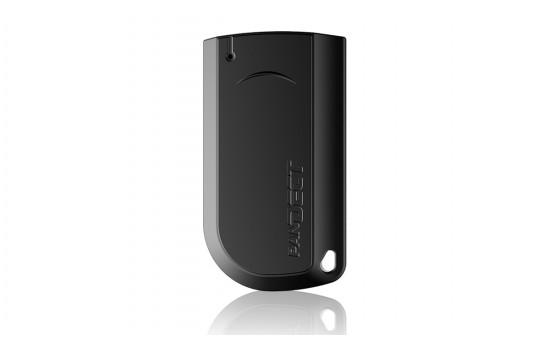 GSM Автосигнализация Pandora DX-4GS
