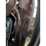 Ремонт дверных замков автомобилей VOLVO XC-40, XC-60, XC-70, XC-90, S-80.
