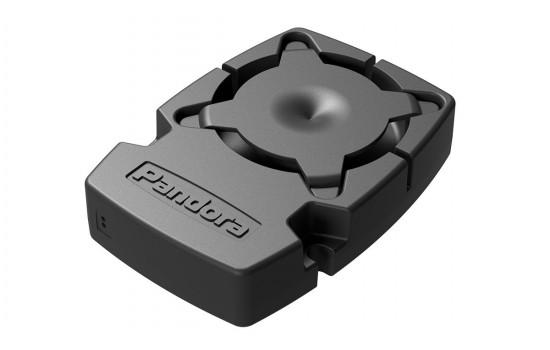 Автосигнализация Pandora DX-91 LORA v2