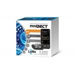GSM-сигнализация Pandect X-3190L