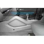 Электромеханический блокиратор КПП Garant iP-GR для HYUNDAI TUCSON 2015-2020
