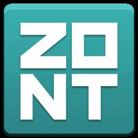 Автосигнализации ZONT
